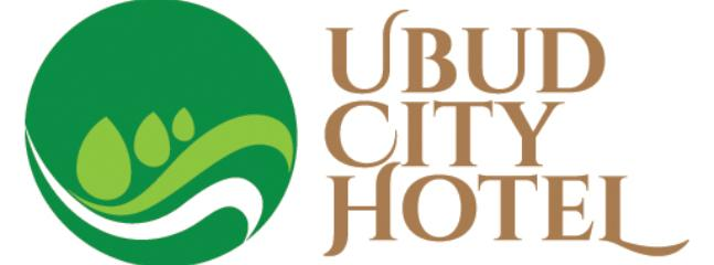 small hotel with 8 rooms located in city center