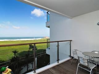 28 Bredon Court located in Newquay, Cornwall