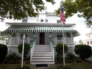 1113 New York Avenue 106783, Cape May