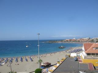 Sea view, central V1504, Los Cristianos
