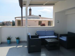 casa La Limonera, Giardini-Naxos