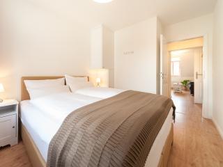 Amaroo Apartments - Apartment 3, Potsdam