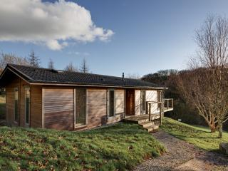 4 Lakeview located in Lanreath, Cornwall