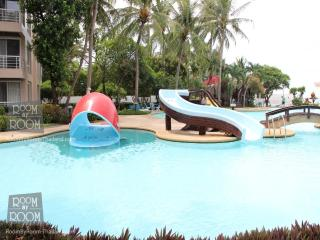 Condos for rent in Hua Hin: C5015