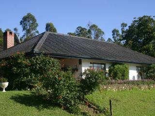 Matere Holiday Cottage Vumba mountains