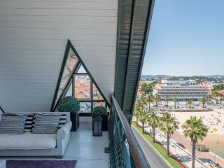 Excellence Stays Penthouse Cascays Bay - Ref. 5, Cascais