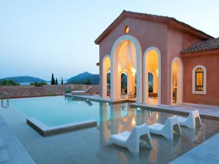 Villa Veneziano - Private pool, Perigiali