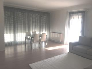 The Rooms Apartment**** - Tirana