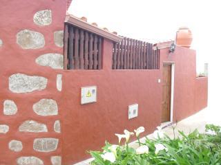 Vista Alegre, Las Palmas de Gran Canaria