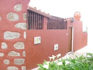 Vista Alegre, Las Palmas