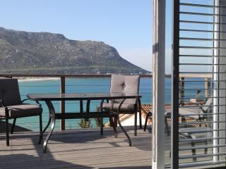The Nook, Fish Hoek