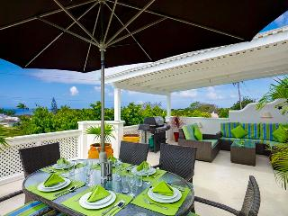 Forest Hills 33 'Paradise Villa' at Royal Westmoreland, Barbados  - beach