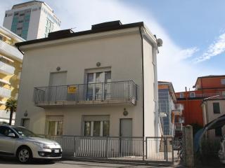 Appartamenti Dainese Viale Venezia, Jesolo