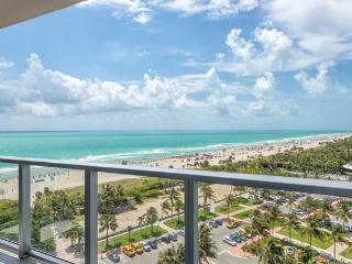 1 Bedroom W Condo, Miami Beach