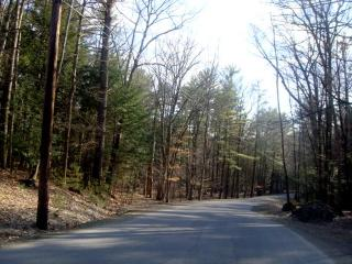 Mountain Woodland Private Elegant Peacefull MAGIC