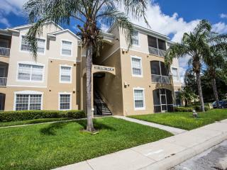 Windsor Palms Resort - Windsor Palms 8101 - Three Bedroom Condo