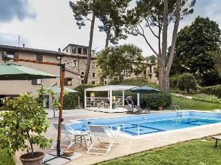 Villa Severino 35