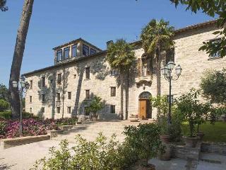 Villa Severino 27