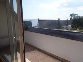 Appartement plage Port-Navalo