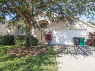 Star Lake View House #53786 ~ RA151909, Kissimmee