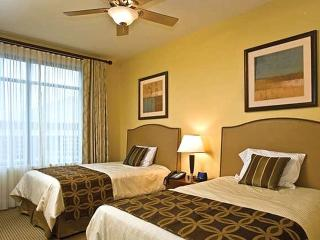 National Harbor-Close to DC, MGM Casino, Gaylord Convention Ctr & so much MORE