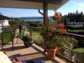 Hidden Harbour Vacation Rental Discovery Suite