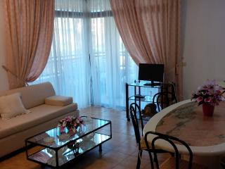 3-bedroom lovely apartment Los Cristianos centre