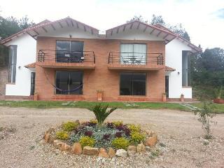 Casa Campestre Villa Maria