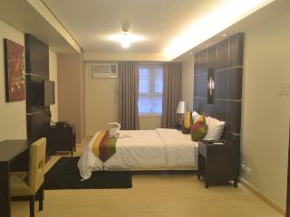 1 Bedroom, Taguig City