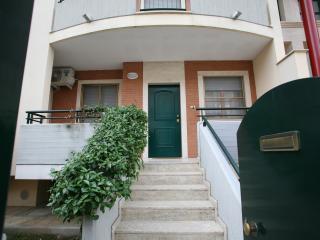 Casa Vacanze Villetta Cilea