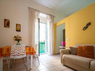 "Appartamento ""Canta Napoli"", Neapel"