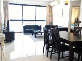Novena 2BR Serviced Apartments