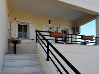 Dimitra Apartment x4 Guest  Zakros Crete