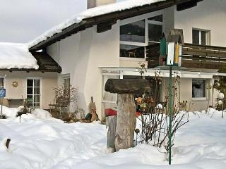 Gasser, Millstatt