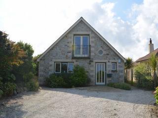 37216 Cottage in Lizard Penins, Helston
