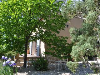 Maison d'Hôtes La Masure: Le Pigeonnier