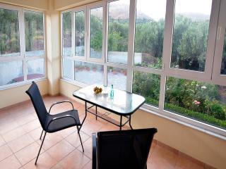 Dimitra Apartment x4 Guest  Zakros Crete, Kato Zakros