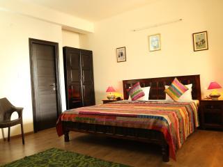 Saket Inn, Jaipur