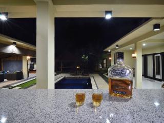 Santai Villas