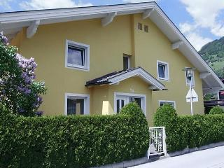 Haus Bauer, Zell am See