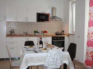 appartament centralissimo Giusy2, Sorrento