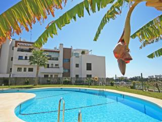 1 bed apartment, Cala Blanca, Cala de Mijas - 1468, La Cala de Mijas