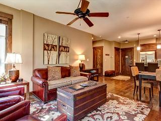 Water House 5210 Luxury Condo Downtown Breckenridge Vacation Rental