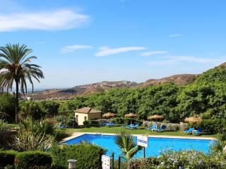 3 bed apartment, La Finca, Los Arqueros - 1798, Benahavis