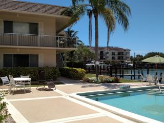 Coquina Cove, Naples