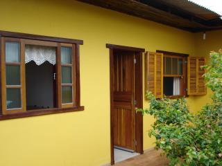 Apartamento en Beira Mar Pinheira, Palhoca
