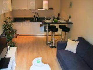Location Appartement Nice (vieille Ville) 1 à 4 pe