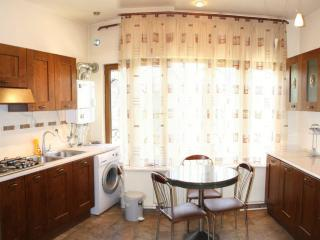 Yerevan Comfort Apartment, Ereván