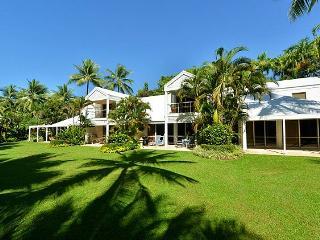 Sheraton Mirage Villa 105 - Port Douglas