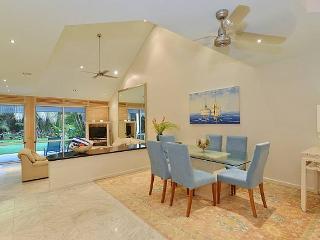 Mirage Villa 105 - Beachfront Port Douglas